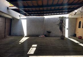 Foto de casa en renta en  , monraz, guadalajara, jalisco, 20972311 No. 01