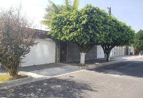 Foto de casa en renta en  , monraz, guadalajara, jalisco, 0 No. 01