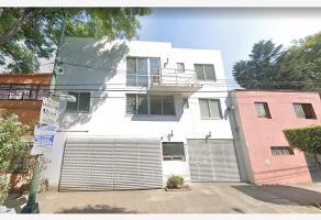 Foto de casa en venta en monrovia 1227, portales sur, benito juárez, df / cdmx, 0 No. 01