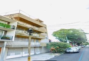Foto de edificio en venta en monrovia , portales sur, benito juárez, df / cdmx, 16352993 No. 01