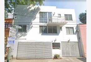 Foto de casa en venta en monrrovia 1227, portales sur, benito juárez, df / cdmx, 0 No. 01