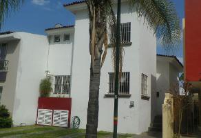 Foto de casa en renta en monserrat 17, nuevo tlajomulco, tlajomulco de zúñiga, jalisco, 0 No. 01