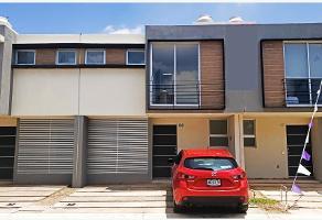 Foto de casa en venta en monserrat 400, 27 de septiembre, zapopan, jalisco, 0 No. 01
