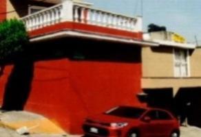 Foto de casa en venta en monserrat 43, bellavista puente de vigas, tlalnepantla de baz, méxico, 0 No. 01