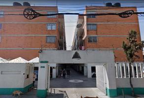 Foto de departamento en venta en monson , cerro de la estrella, iztapalapa, df / cdmx, 0 No. 01
