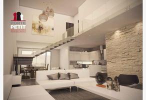 Foto de casa en venta en mont blanc 13, loma juriquilla, querétaro, querétaro, 0 No. 01