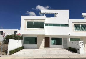 Foto de casa en renta en mont blanc 219, loma juriquilla, querétaro, querétaro, 0 No. 01