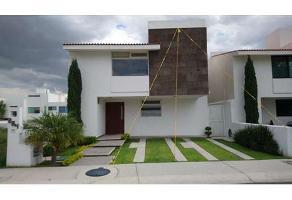 Foto de casa en renta en mont blanc , balcones de juriquilla, querétaro, querétaro, 0 No. 01