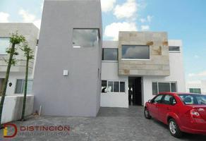 Foto de casa en renta en mont blanc , juriquilla, querétaro, querétaro, 0 No. 01