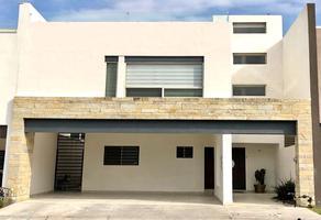 Foto de casa en venta en mont parnasse , paraíso residencial, monterrey, nuevo león, 0 No. 01