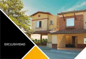 Foto de casa en venta en montalto residencial torracia , encinos residencial, apodaca, nuevo león, 0 No. 01