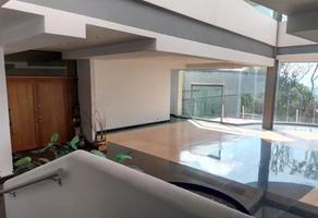 Foto de casa en venta en montaña 600, jardines del pedregal, álvaro obregón, df / cdmx, 0 No. 01