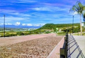 Foto de terreno industrial en venta en montaña 72, ciudad maderas, el marqués, querétaro, 0 No. 01