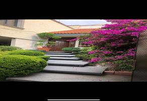 Foto de casa en venta en montaña de amayo , jardines en la montaña, tlalpan, df / cdmx, 0 No. 01