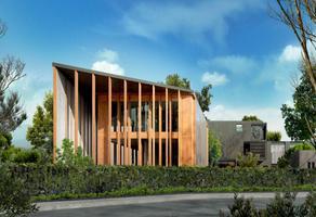 Foto de casa en venta en montaña , jardines del pedregal de san ángel, coyoacán, df / cdmx, 0 No. 01