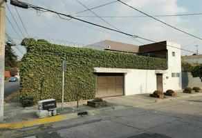 Foto de casa en venta en montaña , los pastores, naucalpan de juárez, méxico, 0 No. 01