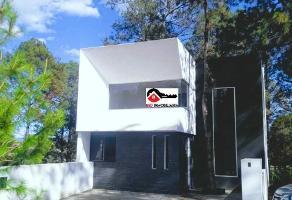 Foto de casa en renta en  , montaña monarca i, morelia, michoacán de ocampo, 0 No. 01