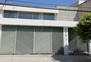 Foto de casa en venta en montañas rocallosas 125, residencial cumbres, san luis potosí, san luis potosí, 0 No. 01
