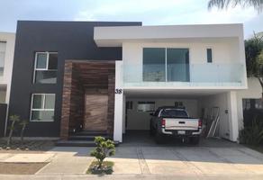 Foto de casa en venta en montclar 101, san andrés cholula, san andrés cholula, puebla, 0 No. 01