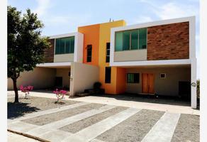 Foto de casa en venta en monte .... 00, lomas verdes, colima, colima, 19669749 No. 01