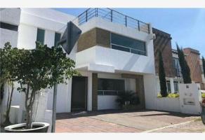 Foto de casa en venta en monte 10, colinas del cimatario, querétaro, querétaro, 15533301 No. 01