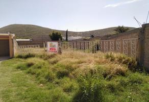 Foto de terreno habitacional en venta en monte 101, lagos del campestre, lerdo, durango, 11126024 No. 01