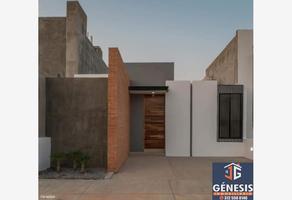 Foto de casa en venta en monte aconcagua 148, villa verde, colima, colima, 0 No. 01