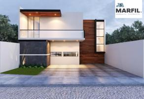 Foto de casa en venta en monte aconcagua , lomas verdes, colima, colima, 0 No. 01