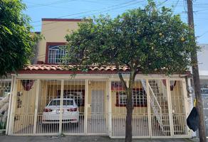 Foto de casa en renta en monte ajusco 582, independencia, guadalajara, jalisco, 0 No. 01