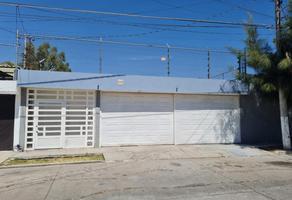 Foto de casa en venta en monte albán 02, las arboledas 2a secc, celaya, guanajuato, 0 No. 01