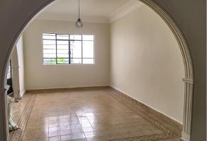 Foto de casa en venta en monte alban 155, narvarte poniente, benito juárez, df / cdmx, 0 No. 01