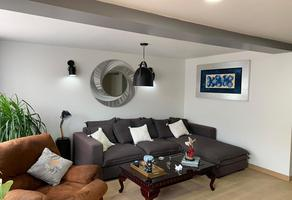 Foto de departamento en renta en monte alban 18, vertiz narvarte, benito juárez, df / cdmx, 0 No. 01