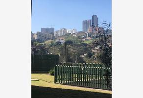 Foto de departamento en venta en monte albán 300 4, el pedregal, huixquilucan, méxico, 13305662 No. 01