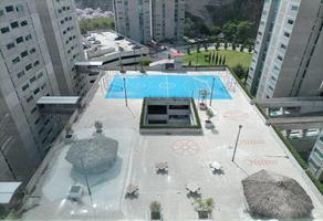 Foto de departamento en venta en monte alban 300, el pedregal, huixquilucan, méxico, 0 No. 01