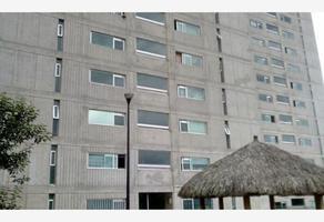Foto de departamento en venta en monte albán 300, el pedregal, huixquilucan, méxico, 5955152 No. 01
