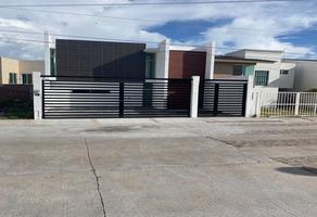 Foto de casa en venta en monte alban , bugambilias, salamanca, guanajuato, 0 No. 01