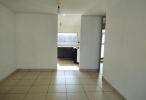Foto de departamento en renta en monte albán , el pedregal, huixquilucan, méxico, 0 No. 01