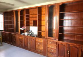 Foto de casa en venta en  , monte alban, mérida, yucatán, 12479804 No. 01