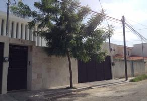 Foto de casa en venta en  , monte alban, mérida, yucatán, 14099679 No. 01