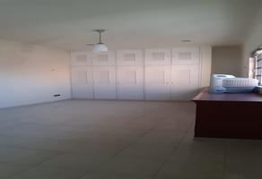 Foto de casa en venta en  , monte alban, mérida, yucatán, 14963239 No. 01