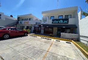Foto de local en venta en  , monte alban, mérida, yucatán, 0 No. 01