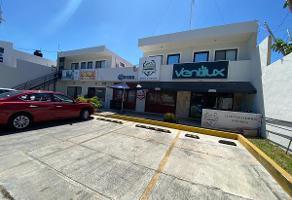 Foto de edificio en venta en  , monte alban, mérida, yucatán, 0 No. 01