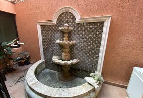 Foto de casa en venta en  , monte alban, mérida, yucatán, 15852138 No. 01