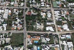 Inmuebles residenciales en Mérida, Yucatán - Propiedades com