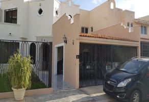Foto de casa en venta en monte alban , monte alban, mérida, yucatán, 15284510 No. 01