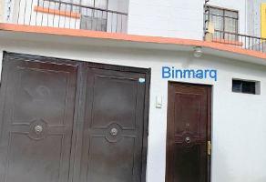 Foto de casa en venta en monte albán , narvarte poniente, benito juárez, df / cdmx, 0 No. 01