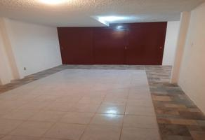 Foto de oficina en venta en monte alban , narvarte poniente, benito juárez, df / cdmx, 0 No. 01