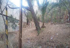 Foto de terreno habitacional en venta en  , monte alban, oaxaca de juárez, oaxaca, 14289463 No. 01