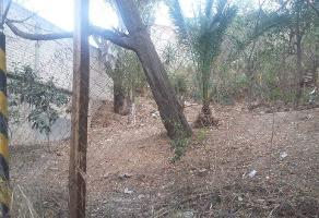 Foto de terreno habitacional en venta en  , monte alban, oaxaca de juárez, oaxaca, 0 No. 01
