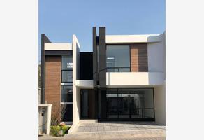 Foto de casa en venta en  , monte alban, puebla, puebla, 15791298 No. 01